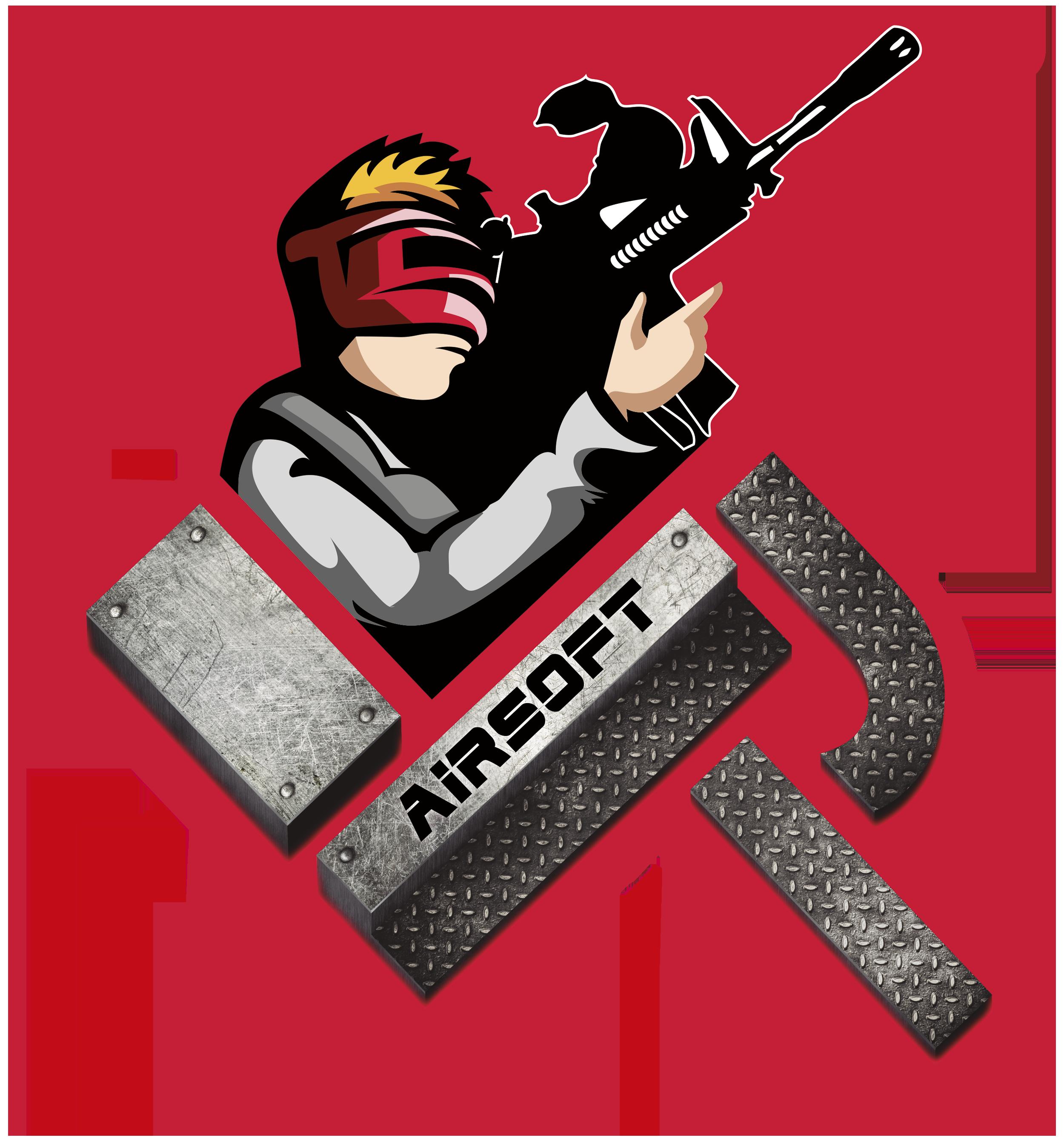 logo_vr_airsoft